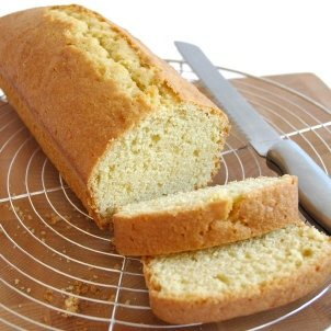 Cake du Mercredi